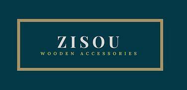 ZISOU / logo