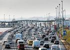 Miliardy z polskich dróg. 10 najbardziej dochodowych tras