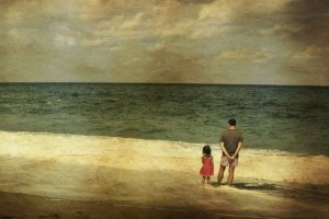 Wspomnienia z pierwszych lat życia - kiedy tracimy je bezpowrotnie?