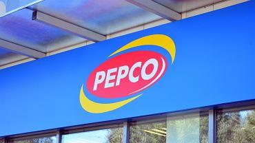 Ta spódnica z Pepco to hit sezonu! Kosztuje tylko 25 zł, a wyszczupla i modeluje sylwetkę (zdjęcie ilustracyjne)