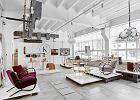 Miejsce z dobrym designem - Pogassi Kudlicka Gallery