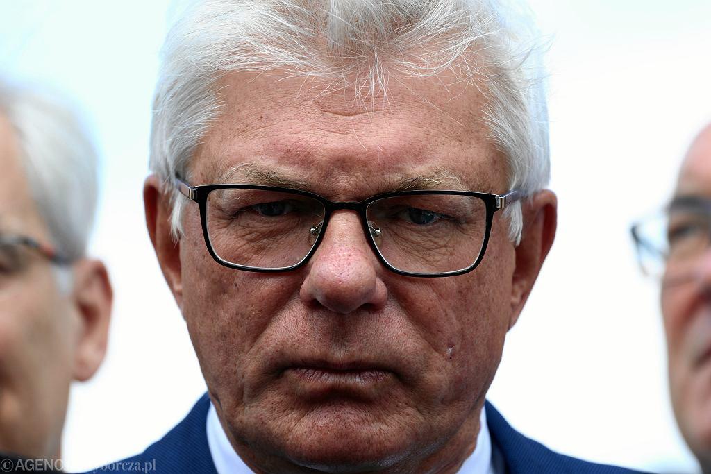 Andrzej Celinski