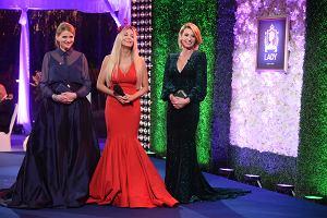 Projekt Lady 4 wraca na antenę TVN