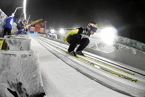 Konkursy w Kuusamo zagrożone! Fatalne prognozy pogody