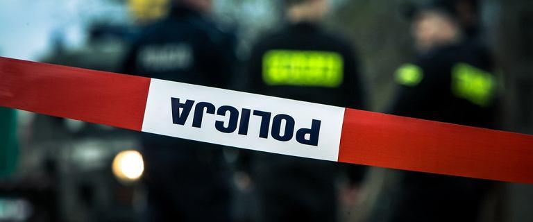 Sąd aresztował partnera poćwiartowanej 64-latki ze Skwierzyny