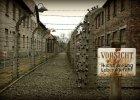 Robienie selfie w Auschwitz powinno być zakazane? - głosują czytelnicy The Telegraph. Anthony Horowitz rozpoczyna dyskusję w sieci