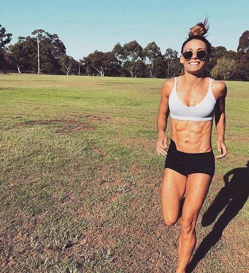 Jak zacząć biegać i się nie męczyć