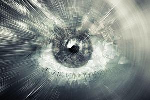 Mroczki przed oczami - skąd się biorą i czym grożą [NaZdrowie]
