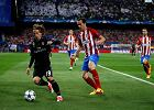 """LaLiga. Real Madryt krytykowany. """"To niepoważne"""", określeniem na wszystko. """"Modrić i Varane wyglądają jak finaliści MŚ w piłkarzyki"""""""