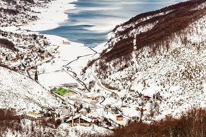 10 najpiękniejszych miejsc w Europie na narty. Tam spełnisz swoje najśmielsze narciarskie marzenia