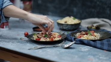 jak jeść zdrowo na diecie?