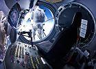 Felix Baumgartner skoczył ze stratosfery. Padły rekordy