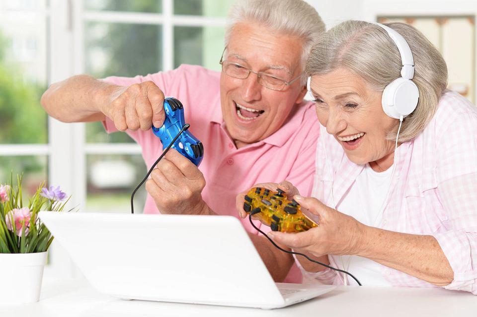 Najlepsze serwisy randkowe dla osób poniżej 25 roku życia