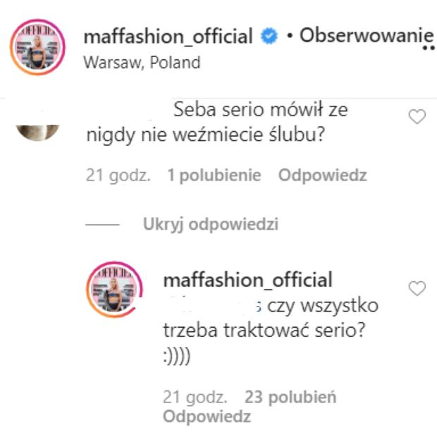 Maffashion