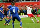Pomocnik Zagłębia Lubin Filip Starzyński jedzie na Euro 2016 do Francji!