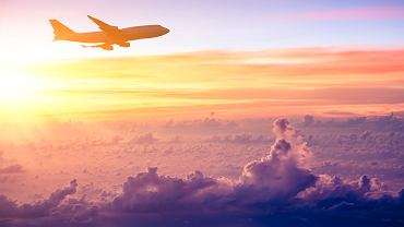 Less waste w podróży. Jak zrezygnować z samolotu?