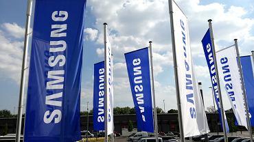 Samsung na targach IFA 2016