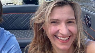 Joanna Koroniewska pokazała zdjęcie w stroju kąpielowym. Fanki: Następna promującą 'modę na brzydotę' (zdjęcie ilustracyjne)