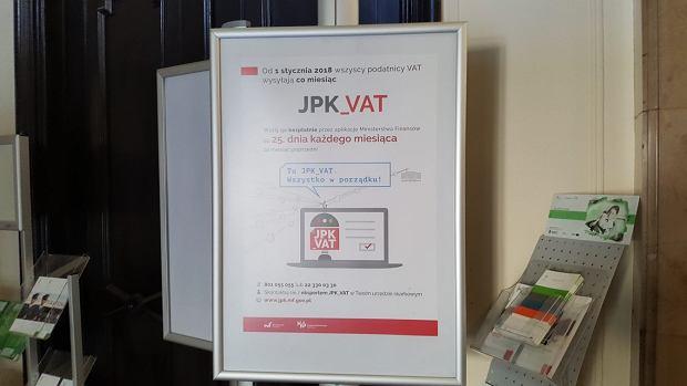 Zostały tylko trzy tygodnie na wysyłkę JPK. Czy firmy zdążą przygotować Jednolity Plik Kontrolny?