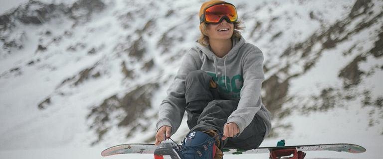 Buty po nartach - śniegowce dla kobiet i mężczyzn w okazyjnych cenach