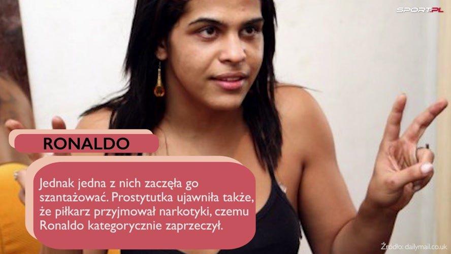 jak zdobyć kobietę orgazm