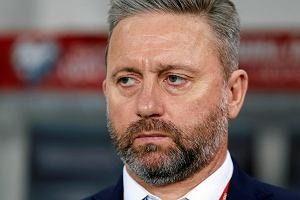 Polska spadła w rankingu FIFA! Najgorsza pozycja od ponad trzech lat