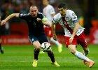El. Euro 2016. Czego dowiedzieliśmy się z meczu ze Szkocją