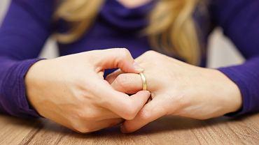 Finanse w małżeństwie
