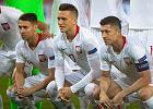 Portugalia - Polska. Co da Polsce rozstawienie w el. Euro 2020?