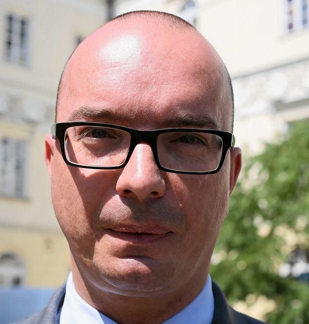 Sebastian Wierzbicki - miniaturka