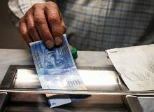 Zbigniew Ziobro chce rewolucji w kredytach hipotecznych