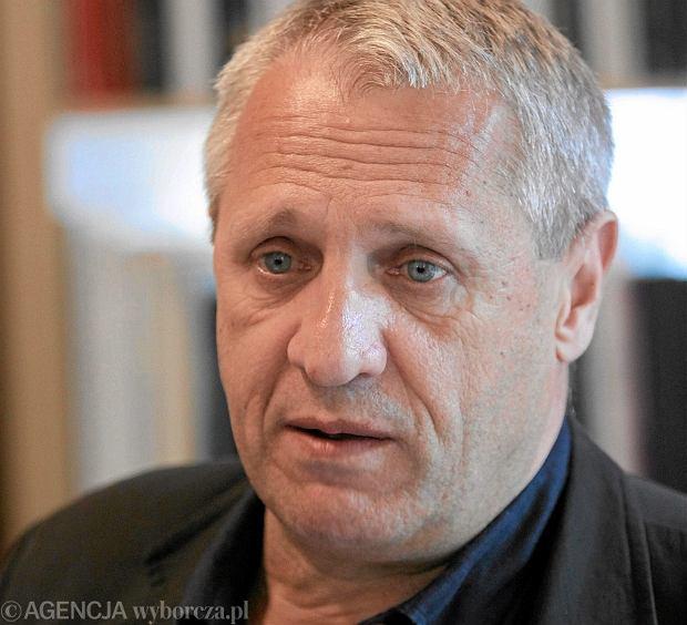 Wiesław Władyka