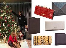 Portfel to idealny prezent dla niej i dla niego! U nas piękne modele Diesel, Monnari i Pierre Cardin