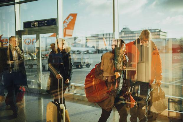 Wizy turystyczne - w jakich krajach ich potrzebujemy?