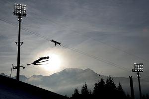 Skoki narciarskie. Norweski skoczek zakończył karierę. Imponujący rekord życiowy