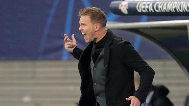 Media: Bayern Monachium już ma nowego trenera! Rekordowa kwota transferu