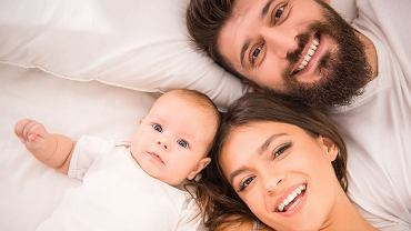 Ile trwa urlop rodzicielski?