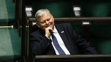 #74 Posiedzenie Sejmu VIII Kadencji