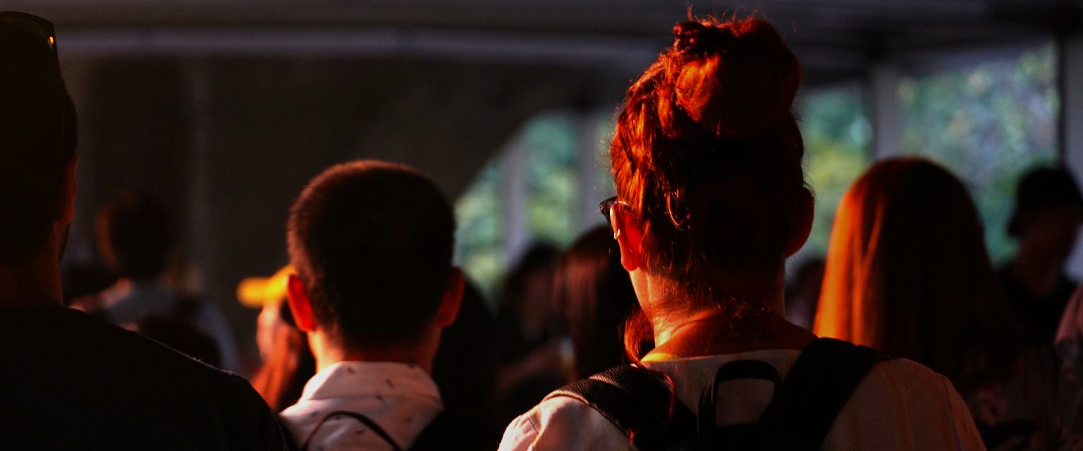 To, co się dzieje z psychiką kobiet zgwałconych, jest straszne (fot. Shutterstock)