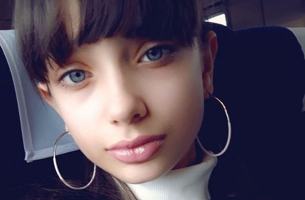 Wiktoria 'Viki' Gabor wygrała Eurowizję Junior 2019!