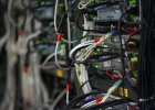 VPN, czyli jak nie dać się podsłuchom i cenzurze