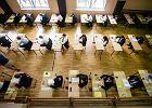 Matura 2018. Najgorzej znów matematyka, a w technikach niemal co trzeci uczeń oblał egzamin