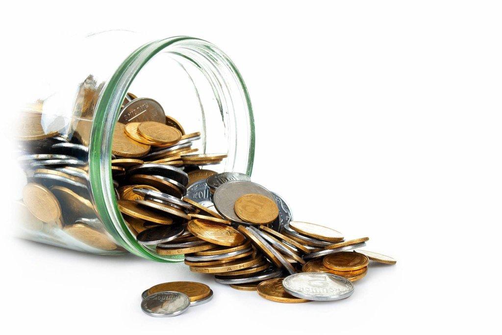 Oszczędzanie to nic wstydliwego. Przeciwnie, rozsądne wydawanie pieniędzy to powód do dumy.