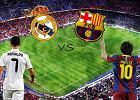 Real - Barcelona 1:1, czyli pierwsze Gran Derbi 2013 roku [ZAPIS RELACJI]