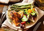 Dieta DASH: obniża ciśnienie, jest prosta i nie ma efektów ubocznych. Dieta Dash kolejny raz pokonała wszystkie inne diety