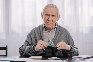Jakie będą podwyżki emerytur i rent