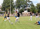 Tur i Biebrza wciąż bez strat punktowych w IV lidze