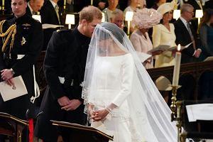 Britain Royal Wedding, Meghan Markle, książę Harry