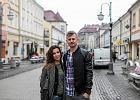 Iwona i Krzysztof Ignaczakowie: Otwieramy sobie wiele drzwi [WYWIAD]