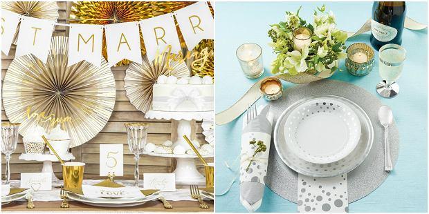 Dekoracje stołu, czyli obrusy, bieżniki i serwetki